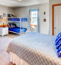 bedroom-5