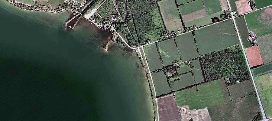 Beaverton Kite Spot Added