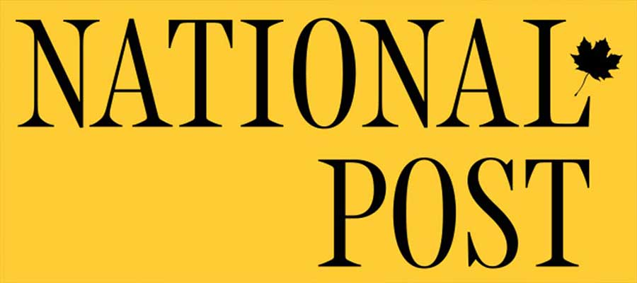 Image result for national post