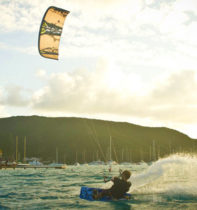 bvi-kite-cruise2