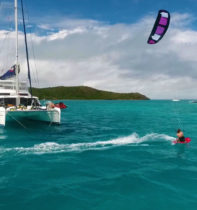 bvi-kite-cruise3
