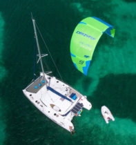 bvi-kite-cruise6
