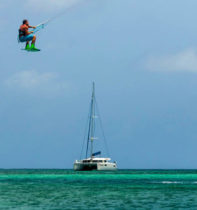 bvi-kite-cruise7