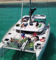 kiteboarding-cruise-st-martin-anguilla1
