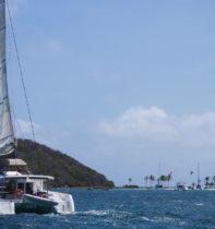 kiteboarding-cruise-st-martin-anguilla11