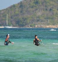 kiteboarding-cruise-st-martin-anguilla12