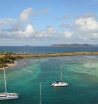 kiteboarding-cruise-st-martin-anguilla3