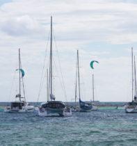 kiteboarding-cruise-st-martin-anguilla4