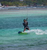 kiteboarding-cruise-st-martin-anguilla6