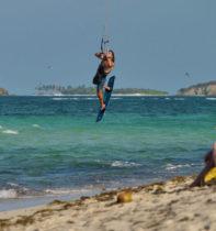 kiteboarding-cruise-st-martin-anguilla7