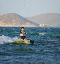 kiteboarding-cruise-st-martin-anguilla8