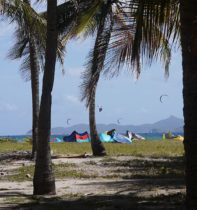 kiteboarding-cruise-st-martin-anguilla9